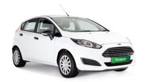Cape Town Car hire options Seascape Tours