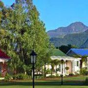 Cape-town-garden-route tour