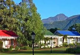 cape-town-garden-route-tour-10