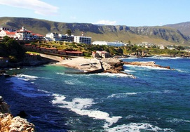 cape-town-garden-route-tour12-06