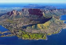 cape-town-garden-route-tour12-1