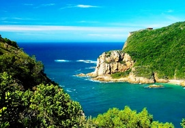 cape-town-garden-route12-knysna-heads-11
