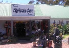 cape-town-shopping-african-art