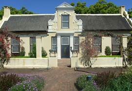 cape-winelands-tour1