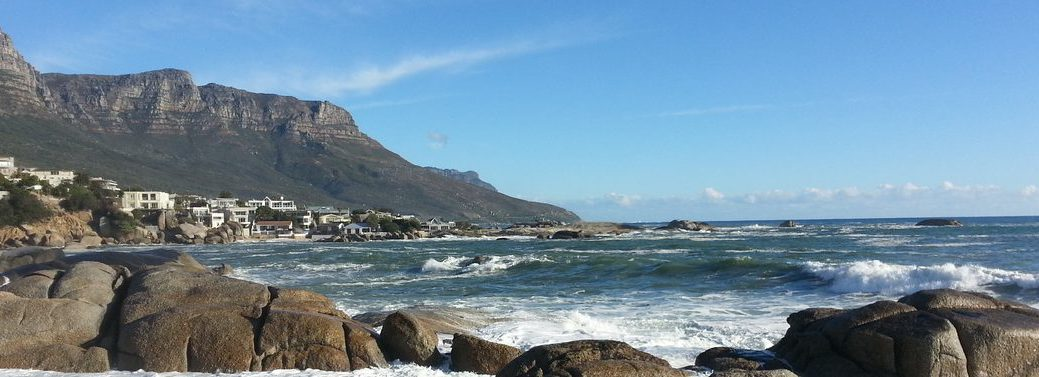 Atlantic-coast-cape-peninsula