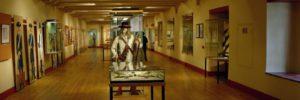 cape-of-good-hope-castle-museum