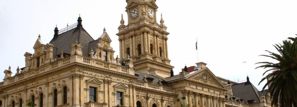 cape-town-city-hall