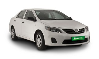 cape-town-carhire-group-f-sdar-toyota-corolla-quest