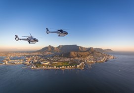cape-town-helicopter-flips2