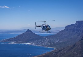 cape-town-helicopter-flips4