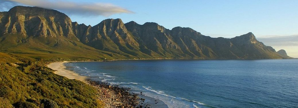 cape-town-garden-route-tour4-r03