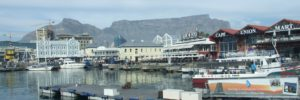 cape-town-garden-route-tour V&A Waterfront