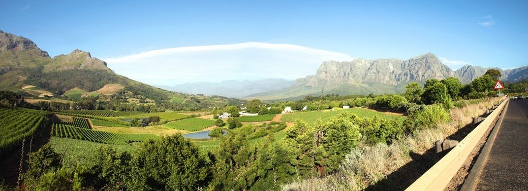 cape-town-short-tour-3daywinesafari-winelands