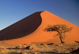 cape-town-south-africa-namibia1