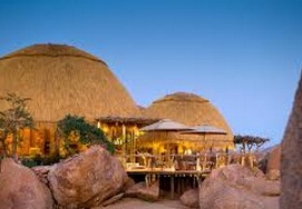 cape-town-south-africa-namibia17