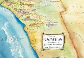 cape-town-south-africa-namibia5