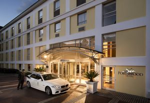 portswood-hotel-cape-town-waterfront