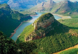 south-african-tour22 days