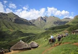 south-african-tour22days-zululand