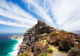 cape-town-7-day-holiday-Cape-Point-Nature-Reserve