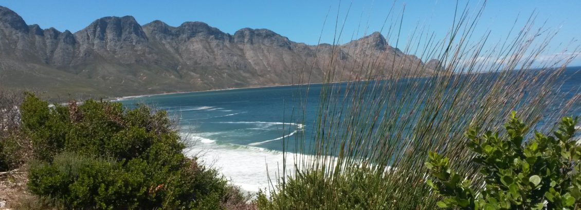 12 day self drive cape town garden route seascape tours - Cape town to port elizabeth itinerary ...
