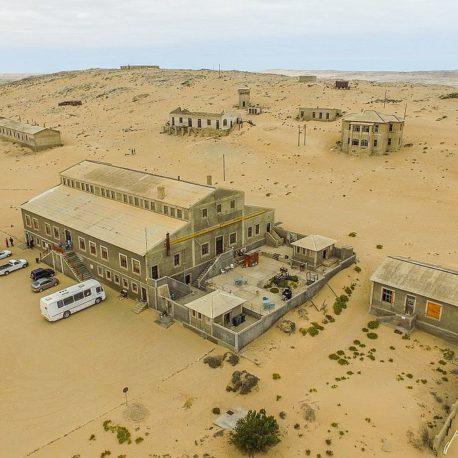 Kolmanskop Ghost_Town – Copy