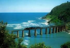 12 DAY SELF-DRIVE CAPE TOWN & GARDEN ROUTE