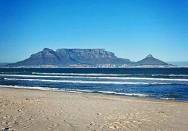 9 DAY CAPE TOWN HOLIDAY