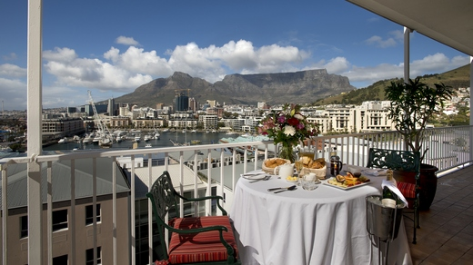accommodation-cape-town-hotel