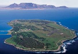 cape-town-garden-route-tour-Robben-Island-Table-Mountain