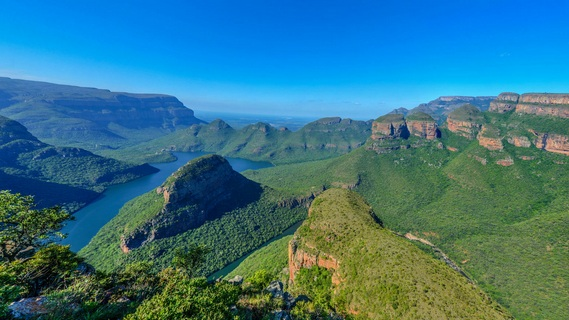self-drive-tours south africa