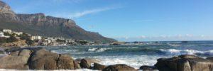 Atlantic-coast-cape-peninsula