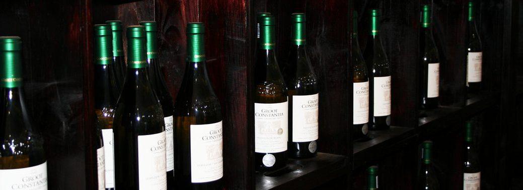 Groot-Constantia-wines