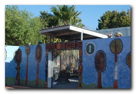 township-tour