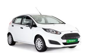 Cape Town Car Hire - Group B