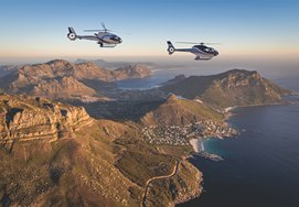 cape-town-helicopter-flips