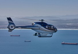 cape-town-helicopter flips