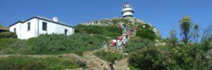 cape-town-garden-route-tour cape point
