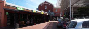 cape-town-shopping-tour-9