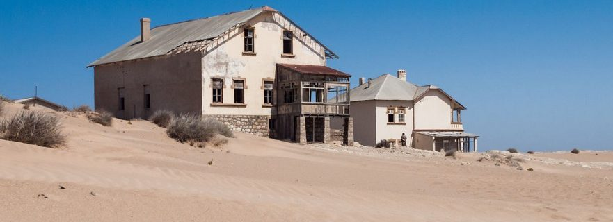 cape-town-south-africa-namibia10