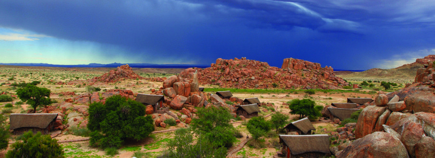 cape-town-south-africa-namibia11
