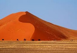 cape-town-south-africa-namibia15
