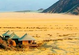 cape-town-south-africa-namibia16