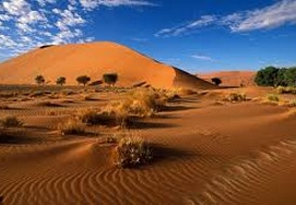 cape-town-south-africa-namibia2