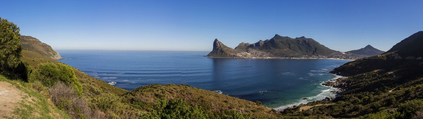 cape-town-south-african-tours cape point