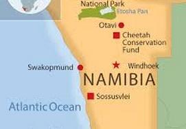 namibia-swakopmund
