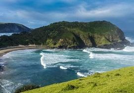 south-african-tour-wild-coast