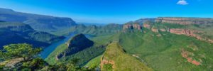 south-african-tour22days-r14