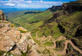 southern-africa-tour-sani
