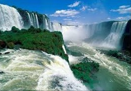 southern-africa-victoria-falls-tour